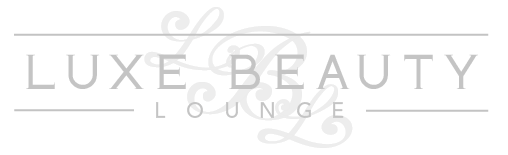Luxe Beauty Lounge-logo
