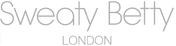 Sweaty-Betty-logo