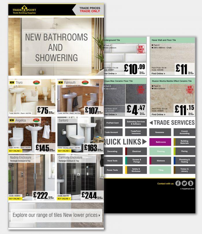 Bathroom-email