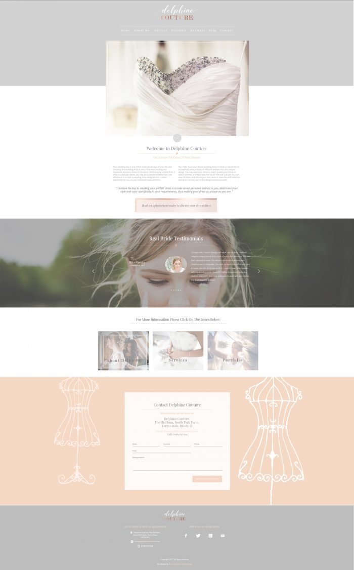 Delphine-homepage-full