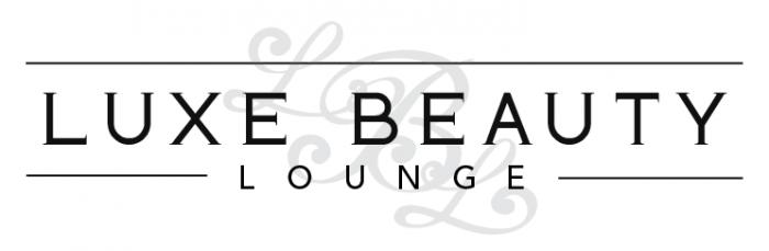 LBL new logo