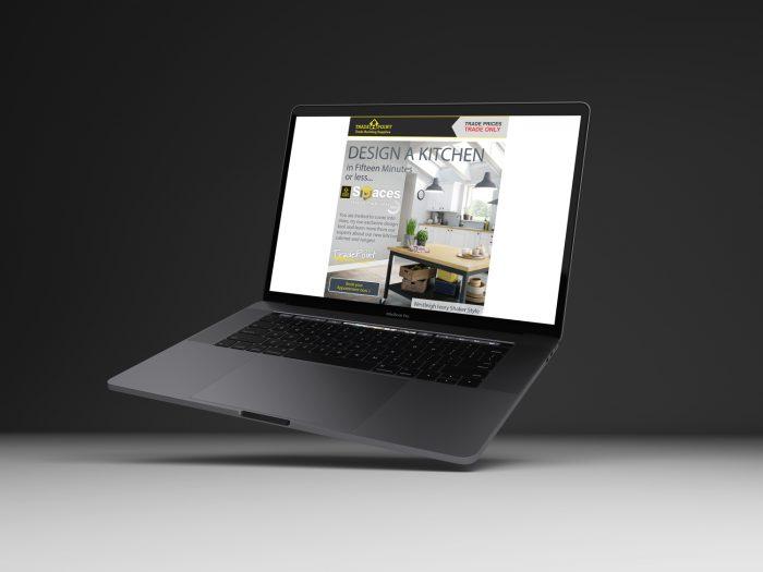Kitchen-email-mockup
