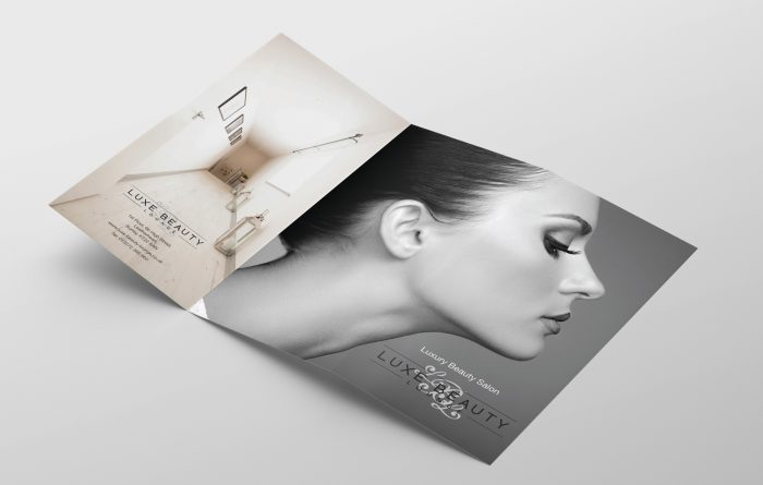 LBL-promo-flyer
