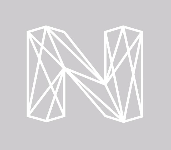 Logo_main_new_BOLD2