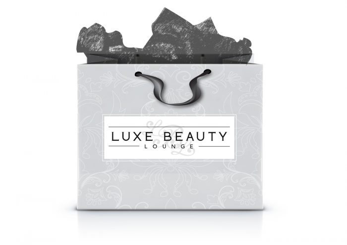 Luxe-Beauty-Lounge-gift-bag