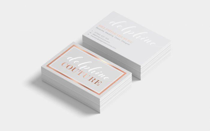 business-card-portfolio