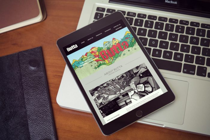 butta-ipad-home_mockup