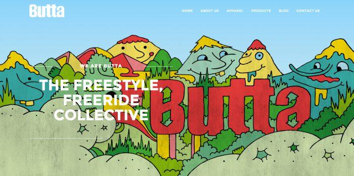 butta_home1