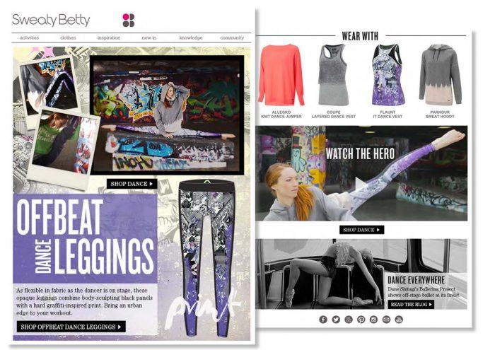 dance-leggings-email