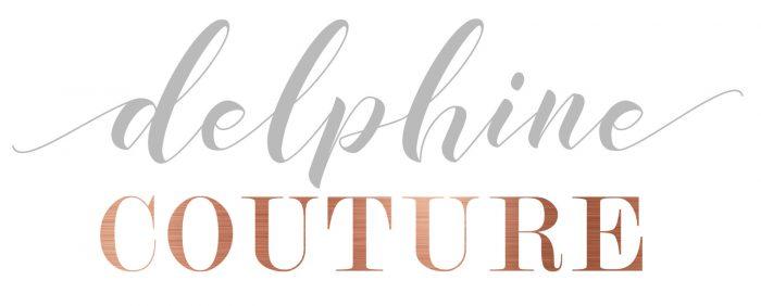 delphine-couture-logo