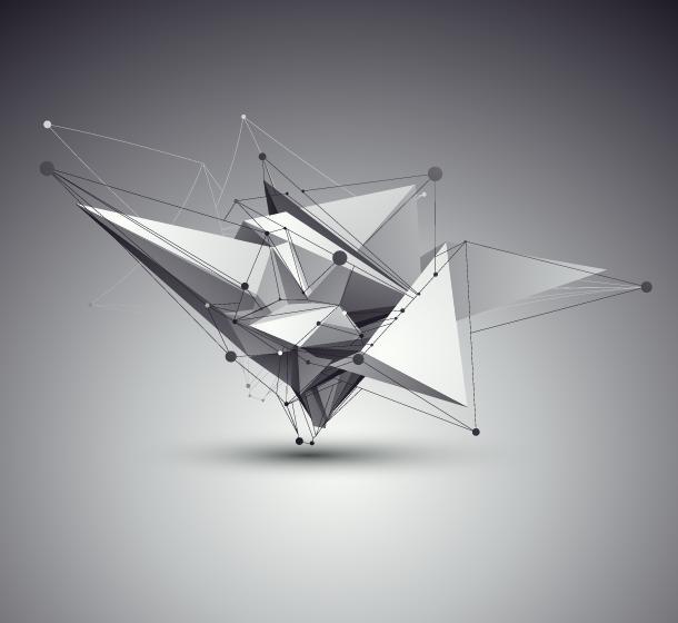 geometric-vector500