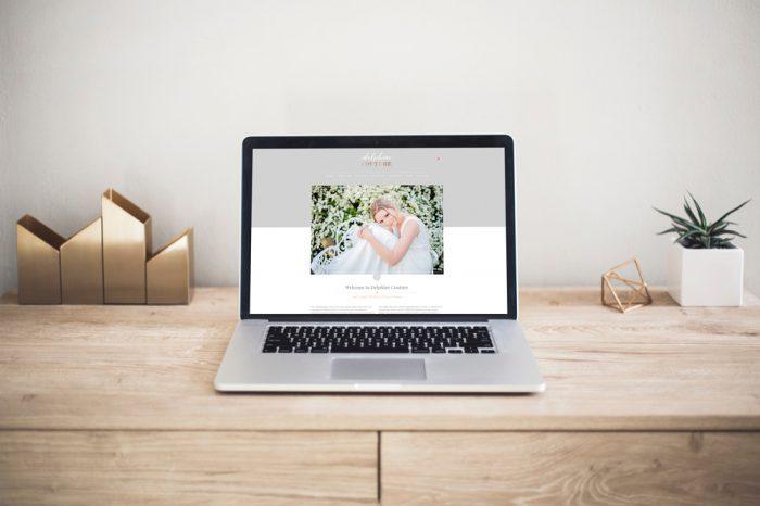 homepage-Delphine-mockup