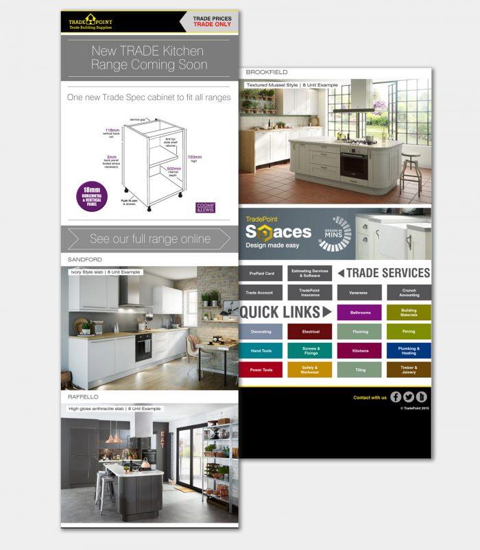 kitchen-email
