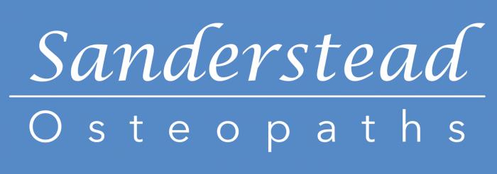 Sanderstead Logo