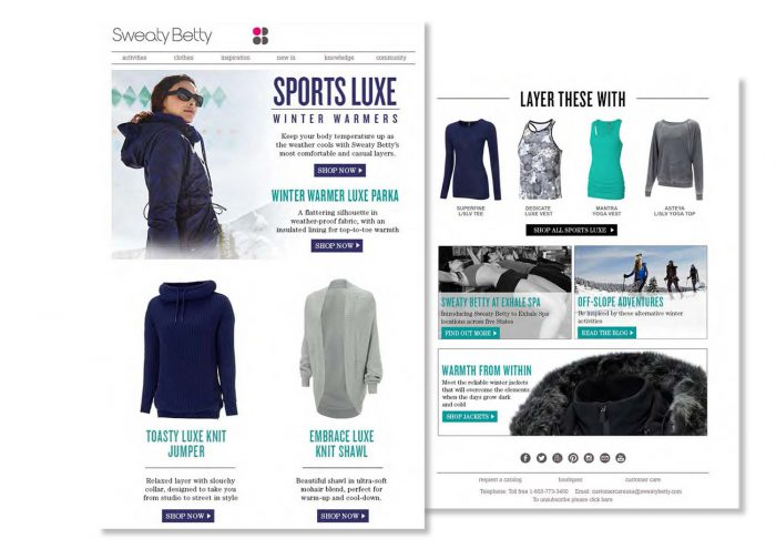 sports-luxe-email