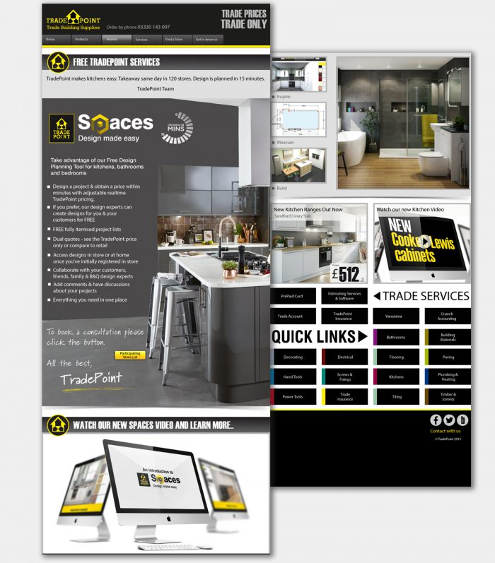 tradepoint-email-kitchen